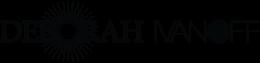 Deborah Ivanoff logo