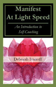 Manifest at Light Speed book